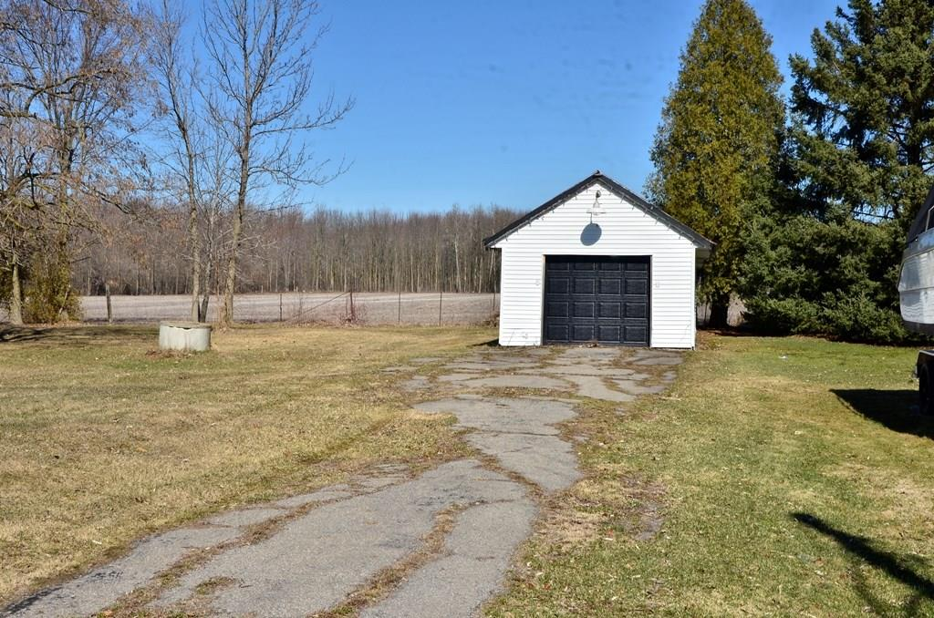 Real Estate Listing 10781 STAMPVILLE ROAD Iroquois K0E1K0