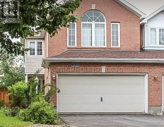Real Estate Listing   420 BEATRICE DRIVE Nepean