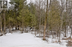 Real Estate Listing   COUNTY 22 ROAD Cardinal