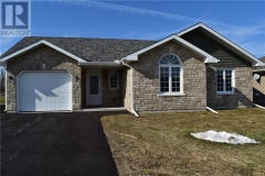 Real Estate Listing   10723 WESTEND TERRACE Iroquois
