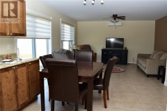 Real Estate -   10723 WESTEND TERRACE, Iroquois, Ontario -