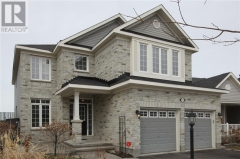 Real Estate Listing   172 SUNITA CRESCENT Ottawa