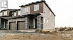Real Estate Listing   319 TOURING WAY Nepean