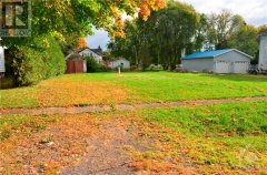 Real Estate Listing   3 CHARLES STREET Iroquois