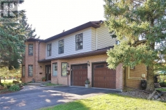 Real Estate Listing   8050 LAURIE LANE Metcalfe