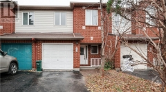 Real Estate Listing   83 COVINGTON PLACE Nepean
